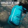 【一款包的价格,到手3款不同的包】美国ARKADIA防水耐磨可拆卸双肩背包 商品缩略图7