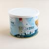 【五斤鱼虾一斤酥】惠尔实匠心产品 皇家御用辅食专家 深海野生鱼虾酥 商品缩略图7