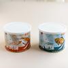 【五斤鱼虾一斤酥】惠尔实匠心产品 皇家御用辅食专家 深海野生鱼虾酥 商品缩略图11