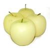 金帅苹果 香甜多汁 芳香怡人 一口下去都是爱 5斤装 商品缩略图7
