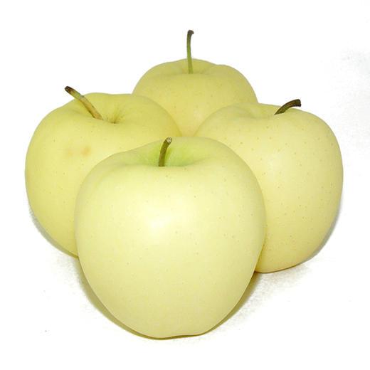 金帅苹果 香甜多汁 芳香怡人 一口下去都是爱 5斤装 商品图7