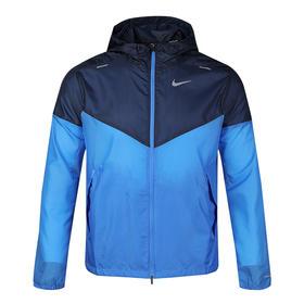 【特价】Nike耐克 Windrunner 男款跑步夹克