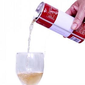 【十星红】醋茶淡饭茶醋饮料245ml/瓶