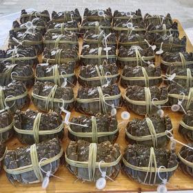 【923直播】太湖螃蟹10只精品活蟹 直播间专享 高品质实重发货