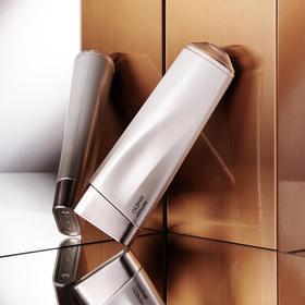 HiMESO™水光美容仪 | 在家享受的水光项目,脸蛋好弹嫩