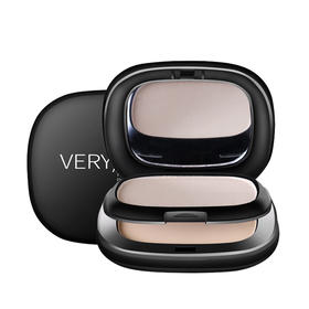 PDD-定妆粉饼遮瑕控油粉底网红同款东西商品修容不卡粉不脱妆