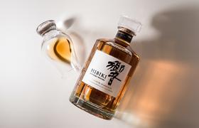 【上海 10月28日】流淌的生命之水,威士忌初级品鉴课
