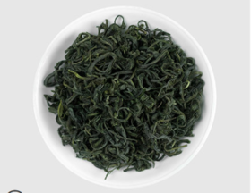 【直播专享】武当道茶 250g