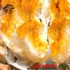 【全国包邮】(蟹卡)阳澄湖大闸蟹(72小时内发货) 商品缩略图2