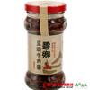 【全国包邮】碧乡湖南豆豉牛肉酱280g/罐(72小时内发货) 商品缩略图0