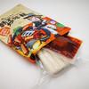 朴掌柜 韩式炒年糕3袋 ❥ 原料精选五常粳米 Q弹有嚼劲 辅以老朴家酱料 特别正宗 商品缩略图2