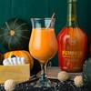 [甜咔奶油利口酒]匈牙利TokajSpirit酒庄  六种口味可选  500ml/瓶 商品缩略图1