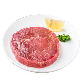 恒都菲力牛排100g(每周一、三、五送货)