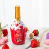 [甜咔奶油利口酒]匈牙利TokajSpirit酒庄  六种口味可选  500ml/瓶 商品缩略图5