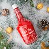 [甜咔奶油利口酒]匈牙利TokajSpirit酒庄  六种口味可选  500ml/瓶 商品缩略图2