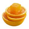 商品兑换丨鲜美香甜·九月红宝宝橙子丨可以喝的宝宝橙 汁多肉嫩 细腻甜润 酸甜可口 产地现摘新鲜直达 商品缩略图7