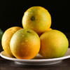商品兑换丨鲜美香甜·九月红宝宝橙子丨可以喝的宝宝橙 汁多肉嫩 细腻甜润 酸甜可口 产地现摘新鲜直达 商品缩略图3