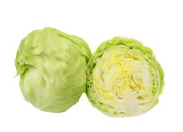 【时令蔬菜】包菜500g±20g