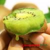 【珠三角包邮】湘西绿心猕猴桃 3斤±2两/箱(次日到货) 商品缩略图0