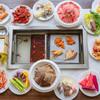 【合乐城】49元-59元抢蓉府单人自助餐!火锅、烤肉、海鲜...一次吃个爽!全场上百种食材自助任意吃! 商品缩略图2