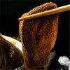 【合乐城】49元-59元抢蓉府单人自助餐!火锅、烤肉、海鲜...一次吃个爽!全场上百种食材自助任意吃! 商品缩略图3