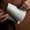 【新品特惠】乐纯ONESHOT瞬萃冰滴咖啡 14支/盒(赠玻璃瓶+牛皮wallet)咖啡配牛奶 商品缩略图7