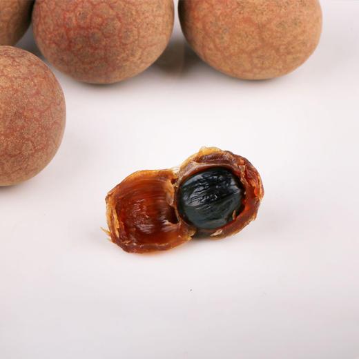 【福建 • 古田桂圆干】肉质细腻 甜而不腻 泡茶干吃都可以 商品图3