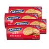 麦维他原味消化饼4包装 商品缩略图0