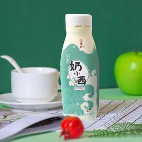 爱巴仁  富硒核桃乳(368ml*10瓶)