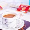 美天三合一卡布奇诺咖啡750g 商品缩略图3