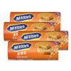 麦维他燕麦消化饼4包装 商品缩略图0