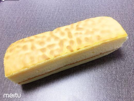 虎皮金砖面包140克/袋 商品图0