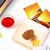 「可以喝的神仙水」开普山谷南非博士茶 Rooibos路易波士国宝红茶无咖啡因 美容养颜  0卡路里 无糖分  孕妇可喝100袋/盒 商品缩略图4