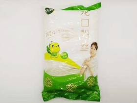 正宗龙口粉丝500gx1袋大包装山东烟台特产火锅粉丝