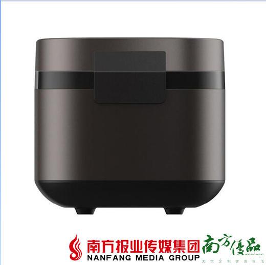 【全国包邮】九阳 电饭煲 F40FY-F311(72小时内到货) 商品图2