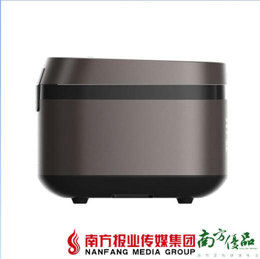 【全国包邮】九阳 电饭煲 F40FY-F311(72小时内到货) 商品图3