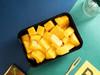 【现切】芒果鲜切水果盒-300g 商品缩略图0