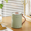 mokkom·多功能桌面养身杯 , 养身壶、水杯二合一,随时喝上一口温热水 商品缩略图0