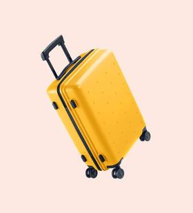 【抽奖礼品】小米旅行箱 青春款 | 基础商品