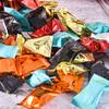 新年好物礼盒丨甘滋罗纯可可脂松露形巧克力—一鹿有你/牛牛烫金 节日送礼品 简装礼盒150g/盒(混合口味20-28颗左右) 商品缩略图10
