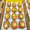 【珠三角包邮】四川金艳奇异果(黄心一级)1.8斤±3两/箱(10月26日到货) 商品缩略图1