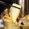 煲得鲜88元羊蝎子套餐 喝汤吃肉还能吸骨髓 入秋补身子 超值! 商品缩略图8
