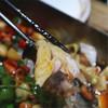 【颐高店】99元抢阿拉提烤吧 烤鱼1条+20串羊肉串 超划算夜宵组合! 商品缩略图2