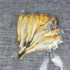 【江浙沪包邮】舟山野生捕捞冰鲜小黄鱼 49.9元 2斤 10-12条/斤 商品缩略图4