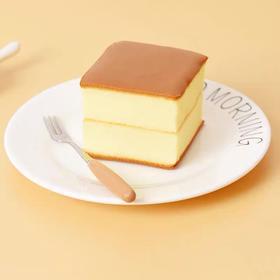 骆驼奶蛋糕110克/袋