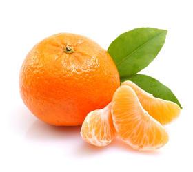 橘子 | 基础商品