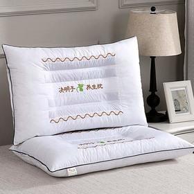绣花定型枕-654703