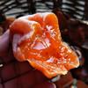 【陕西 • 富平柿饼】五年网红还在红,2020年富平柿饼上新 香甜软糯 糖心十足 每一口都是出口级 商品缩略图3