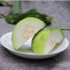 【时令蔬菜】冬瓜500g±20g 商品缩略图1