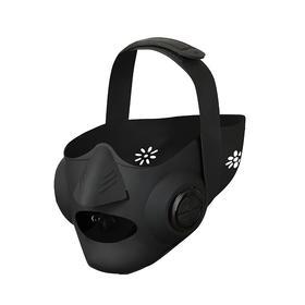 BODYTIME瘦脸神器EMS小v脸绷带美容仪法令纹提拉紧致塑形面罩